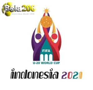 Indonesia Resmi Jadi Tuan Rumah Piala Dunia U20 2021 Piala Dunia Fifa Dunia