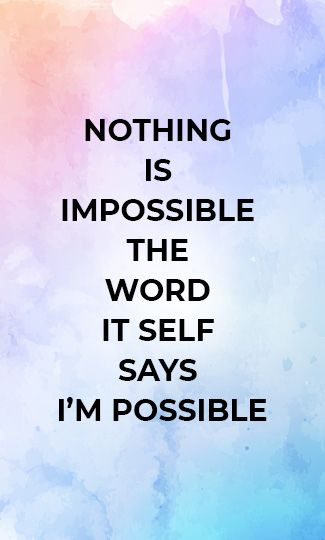Best Inspirational Quotes Quotes Photography Cute Life Familt Inspirational Motivational Funny Picture Quotes Cute Picture Quotes Short Happy Quotes