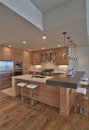 Interior Design Assistant Jobs Interior Design Yarm Interior Design Bedroom High Ranch Modern Kitchen Cabinet Design Kitchen Layout Best Kitchen Designs