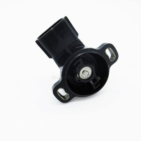 100 Original Throttle Position Sensor Tps 89452 30140 8945230140