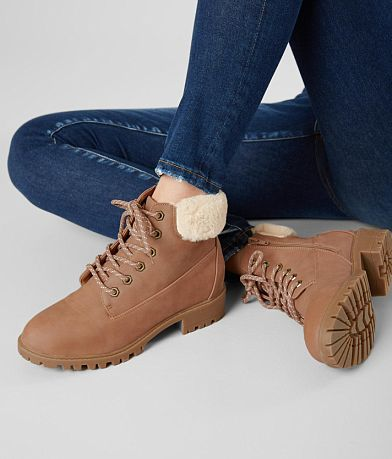 Madden Girl Frresh Boot | Boots, Womens