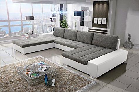 Sofa u form - angebote auf Waterige Möbel Pinterest Sofa
