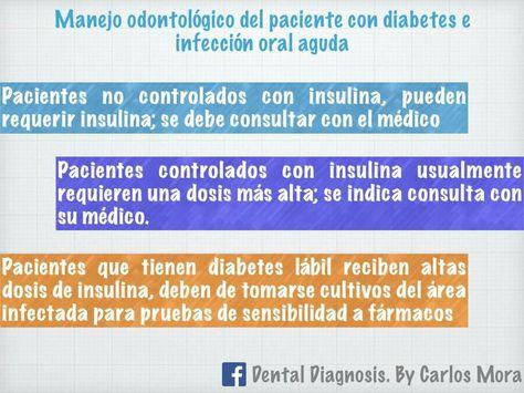 diabetes lábil icd 9