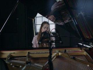Andrea Valerie El Piano De Tu Boda Vídeo Bodas Net Piano Canciones Cantantes