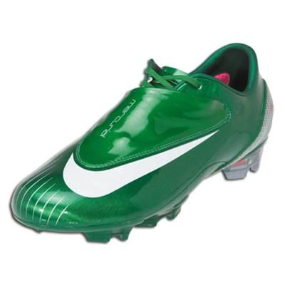 feec1f5867c nike mercurial vapor iv sl on sale   OFF32% Discounts