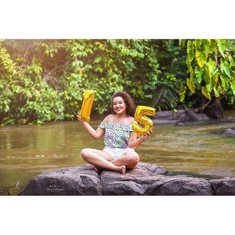 Ensaio 15 Anos Larissa Souza  @euwanessaaraujjo @wanessa_araujophotos @odair_jsa  Contato...  Ensaio 15 Anos Larissa Souza  @euwanessaaraujjo @wanessa_araujophotos @odair_jsa  Contato (091) 99188-3676  #salonline #castanhal #belem #altamira #brasilia #brazil #linda #beleza #blogue #modelo #girls #tumblr #beleza #beautifulgirls #beauty #beautiful #followforfollowback #retratosfemininos #portrait #follow #brasileira #instafollow #tumblrgirl #city #quinzeanos