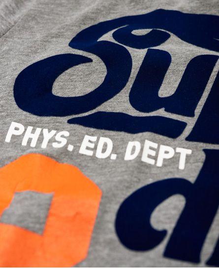 Superdry Pitch Field Ringer T Shirt | T shirt, Superdry, Shirts