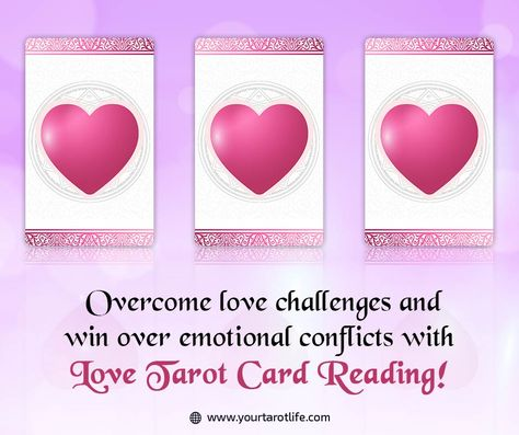 Know what your love life has in store for you with Love Tarot Card Reading!  #tarot #tarotcards #tarotreading #tarotreader #tarotreadersofinstagram #witch #love #astrology #zodiacs #lovetarotreading #spiritual #magic #meditation #taurus #gemini #cancer #leo #virgo #libra #scorpio #sagittarius #capricorn #aquarius #pisces #tarotspread #art #lovertarot #aries #tarotlife #lovetarotsprea