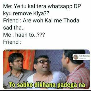 Funny Chutkule In Hindi Majedar Jokes 2019 Best Jokes Santa Banta Jokes Baba Ki Nagri Jokes In Hindi Santa Banta Jokes Funny Jokes In Hindi