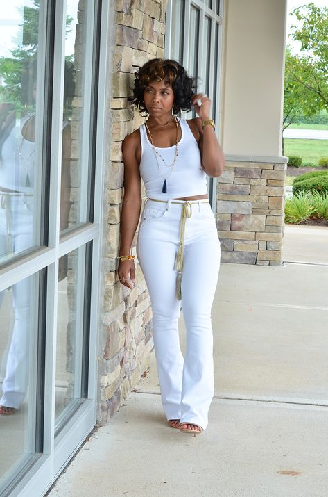 Switch It Up, All White, Sweenee Style, Kimono Style, Summer Outfit Idea