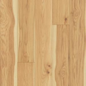 Pergo Outlast Waterproof Natural Spalted Maple 10 Mm T X 5 23 In W X 47 24 In L Laminate Flooring 769 44 Sq Ft Pallet Lf000980p The Home Depot In 2020 Flooring Laminate Flooring Pergo Laminate