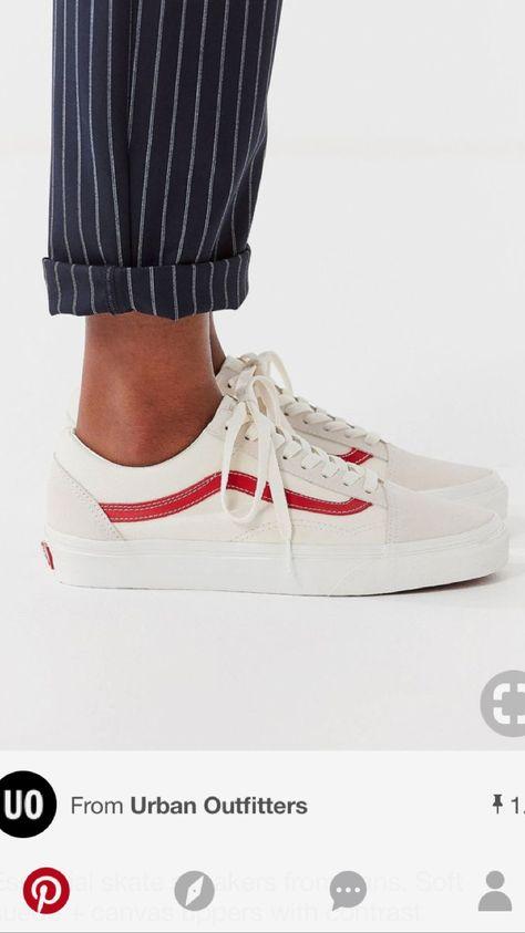 118 beste afbeeldingen van Shoes Schoenen, Nike schoenen