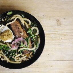 Where To Eat The Best Ya Ka Mein In New Orleans Cooking Recipes Eat Recipes
