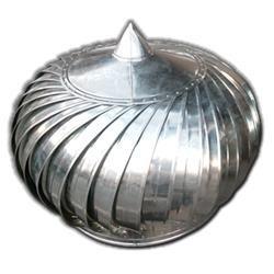 Roof Ventilator Wind Driven Roof Ventilator Roof Wind Velocity