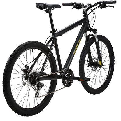 Nashbar Single Speed 29er Mountain Bike Bikes Frames Single