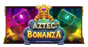 Aztec Gems Deluxe Pragmatic Slot Indonesia Suku Aztec Ruang Permainan Poker