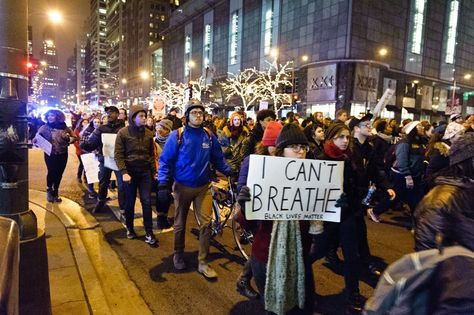 28 Stop Reset Ideas Image Chicago At Night Ferguson Protest