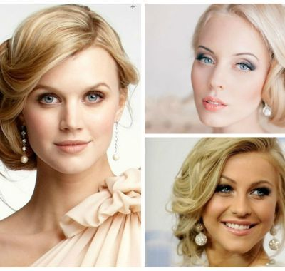 Best Formal Hairstyles For Round Faces Hairstyles For Round Faces Hair Styles Formal Hairstyles
