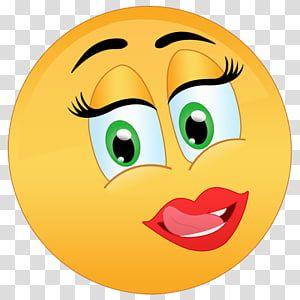 Pin On Emoticon Whatsapp
