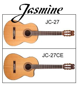 Jasmine Guitars Strumviews Com Complete Acoustic Electric Guitar Product Reviews And More Guitar Electric Guitar Acoustic