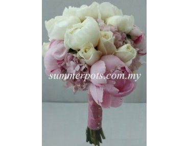 Malaysia online florist wedding decoration based in kuala lumpur malaysia online florist wedding decoration based in kuala lumpur we offer fresh bouquets hampers and gifts for all occasions pinterest kuala lumpur junglespirit Gallery