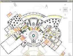 Résultat De Recherche Dimages Pour Plan Architectural Dune Salle