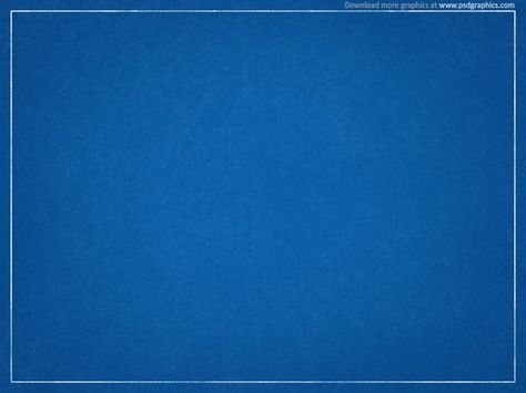 10 best Blueprints images on Pinterest Drawings, Posters and - fresh blueprint paper color