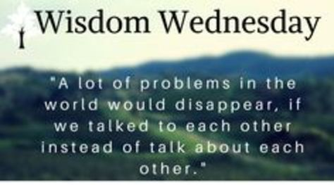 Sayings Quotes Hump Day Wednesday Blessings 21344