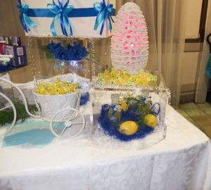 Anniversario Matrimonio Napoli.Il Servizio Angolo Amalfitano E Disponibile In Tutta La Campania