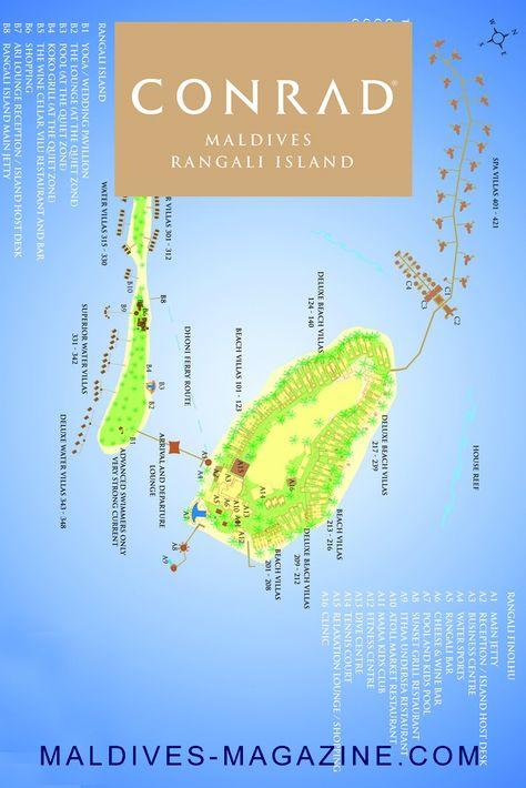 List Of Pinterest Maldives Island Map Honeymoons Images