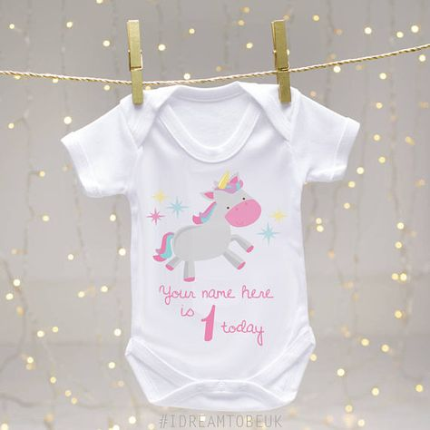 Baby shower favours 8 pack ,Bodysuit box,Baby Boy Girl,1st Birthday,Christening