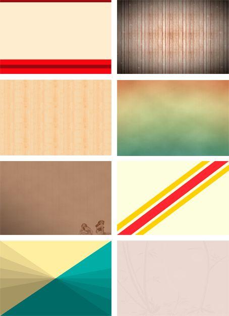 تحميل خلفيات فوتوشوب Hd للتصميم المجموعة الثالثة مجانا Photoshop Backgrounds Background Photoshop