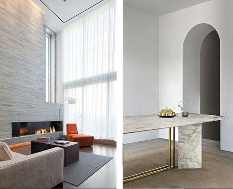 884 best Wohnzimmer Ideen images on Pinterest - kleines wohnzimmer modern einrichten