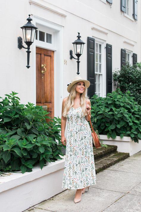 The Modern Life Mrs | Health + Lifestyle Blogger #wisconsinblogger #fashionblogger #wellnessblog #charleston #travelcharleston #womensfashion #summerfashion #charlestonfashion #lifestyleblogger #wisconsinblogger #wellnessblog