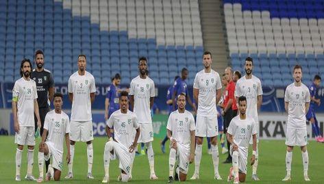 هدف نجم الأهلي الأفضل بالجولة الثامنة في الدوري السعودي سعودي 360 أعلنت رابطة الدوري السعودي للمحترفين رسميا عن أجمل هدف ف Football Soccer Field Soccer