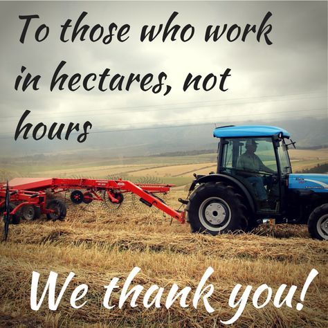 List Of Pinterest Farmers Quotes Hard Work Images Farmers Quotes