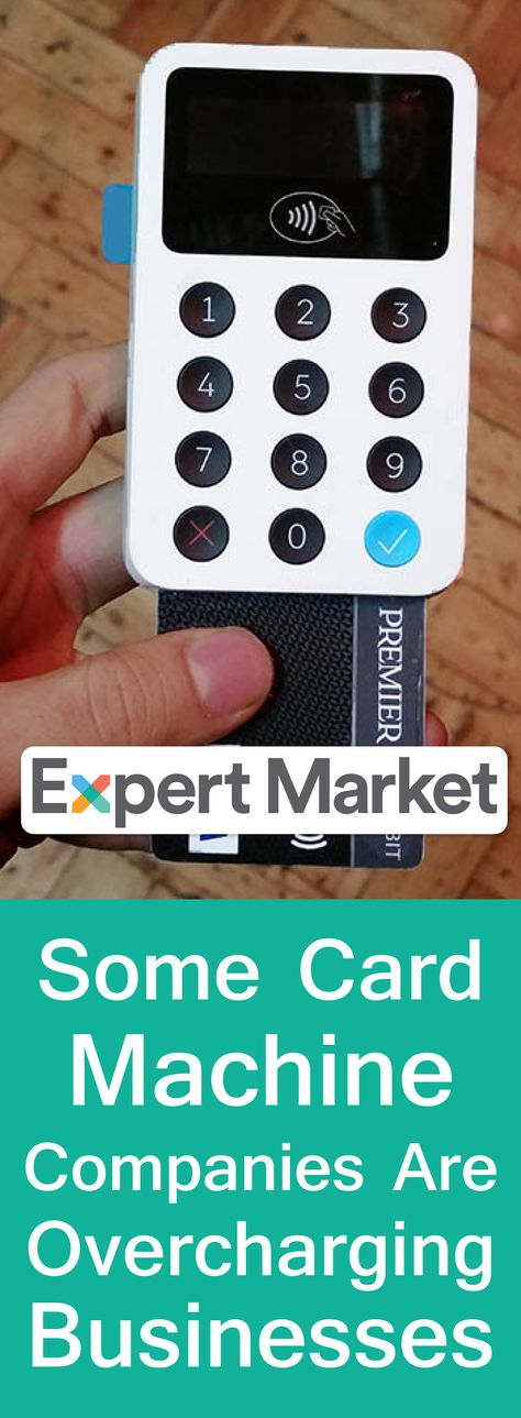 This Payment System Could Bring Big Profits To Your Small Business Increasing Sales Is The Ultimate Goal For Most Companies But Mo Card Machine Business Cards