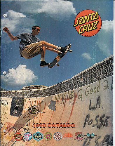 ~ skater boy ~ - - Skateboard iDeas Since its inception, the popularit. Bedroom Wall Collage, Photo Wall Collage, Picture Wall, Room Posters, Poster Wall, Poster Prints, Pop Art Posters, Graphic Design Posters, Cruiser Skateboard