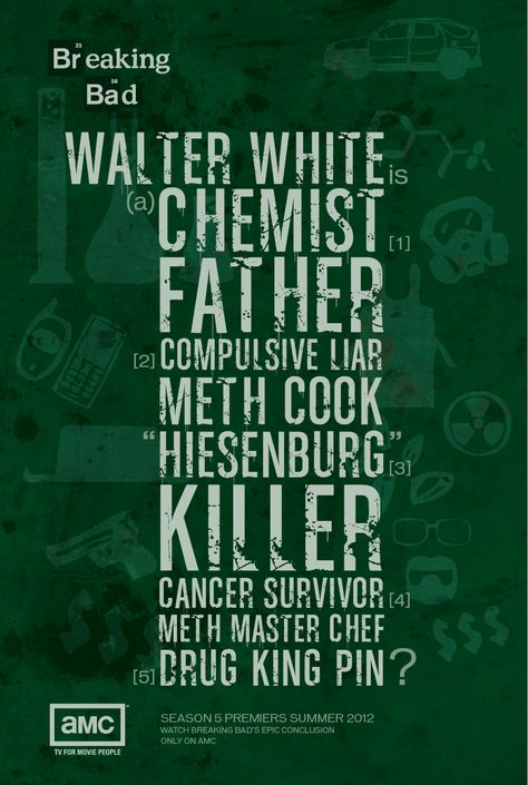 Breaking bad thank you tv shows pinterest breaking bad and tvs urtaz Image collections
