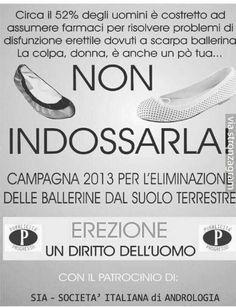 disfunzione erettile farmaco italiano
