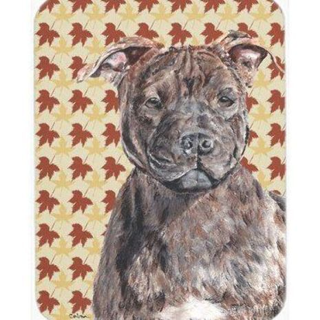 Pin On Staffordshire Bull Terrie