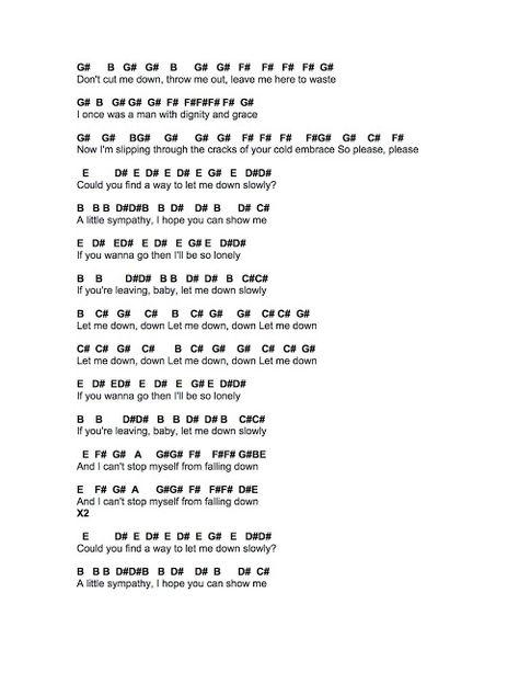 Flute Sheet Music Alec Benjamin Piano Music Easy Clarinet Sheet Music Piano Notes Songs