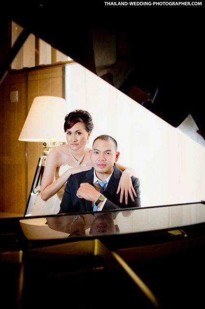 Bangkok Hotels Thailand S Capital Bangkok Is Amongst The Most Celebrated Holidaymaker Destinations That Bangkok Wedding Thailand Wedding Wedding Photo Albums