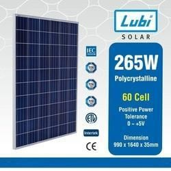 We Are A Leading Manufacturer Of 5 10 W Solar Module 40 W Solar Module 50 W Solar Module 60 W Solar Module 100 W Solar Module And 150 Solar Solar Panels Pv Panels