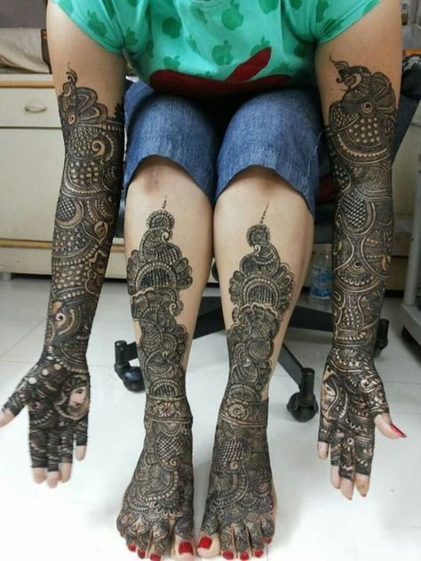Top 35 Bridal Mehndi Designs For Full Hands And Legs For Women 2019 My Stylish Zoo Bridal Mehndi Designs Wedding Mehndi Designs Mehndi Designs,Japanese Style Japanese Cherry Blossom Tattoo Designs