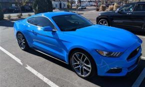 Great Ford Mustang Lease Deals Near Me 98 For Car Designing Inspiration With Ford Mustang Lease Deals Near Me Ford