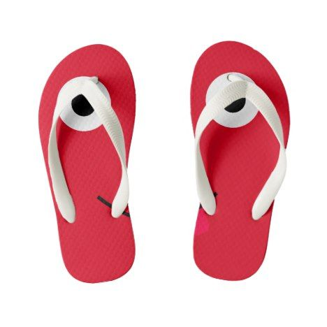 Kids flip flops, Kid shoes