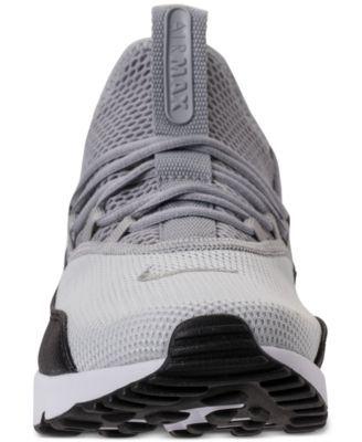 Nike Nike Air Max 90 Ez Sneaker (Men) from Nordstrom | Shop