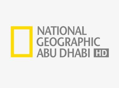 تردد قناة ناشيونال جيوغرافيك ابو ظبي National Geographic Channel Abu Dhabi Hd National Geographic Channel National Geographic North Face Logo