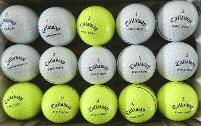 39+ Callaway erc golf balls on sale ideas